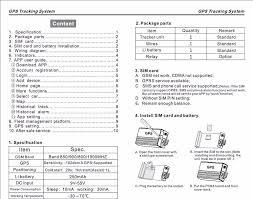 28 dual start capacitor wiring diagram dual run capacitor