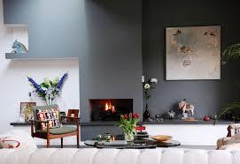 urban living room design best 25 urban living rooms ideas on