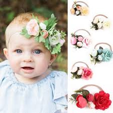 baby hairbands baby headbands angora boutique