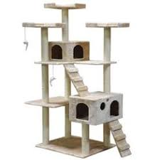 Make Your Own Cat Tree Plans Free by Free Cat Tree Plans Pdf Armarkat Classic Cat Tree Cats