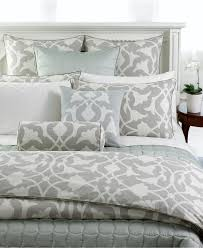 best quality sheets bedroom king size bed sheets with design and color ideas