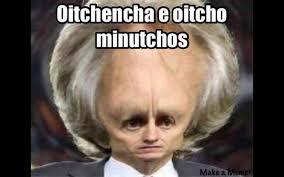 Jorge Jesus Memes - benfica vs sporting a internet reage 罌s gargalhadas vip pt
