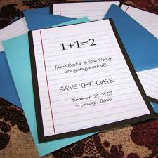 100 free graduation party invitation templates informal