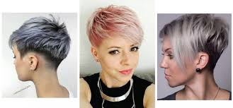 16 x the most beautiful short hairstyles this summer hairstyle