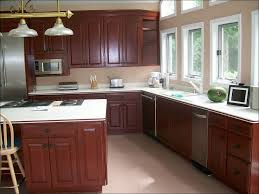 100 type of kitchen cabinet types of kitchen cabinets 2875