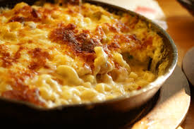 a gluten free guide archive gluten free mac and cheese in nyc