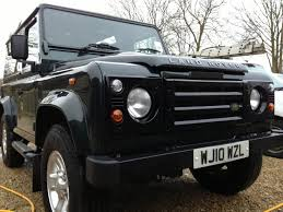 defender land rover for sale land rover defender for sale the farming forum