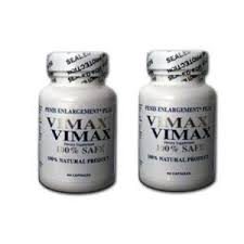 vimax pill at amazon business objectives smart templates