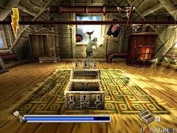 harry potter et la chambre des secrets pc harry potter et la chambre des secrets jeux romstation