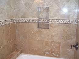 Cost Of Tile Floor Installation Installing New Contemporary Tile Bathroom Bathroom Renovations
