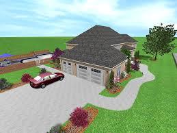 Nexgen Home Design Software Review Landscape Design Software Microsoft Visio Landscape Design