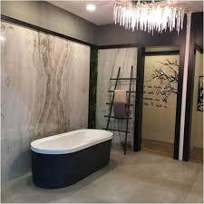 Freistehende Badewanne 10 Inspiration Freistehende Ovale Badewannen Für Ihr Schönes Bad