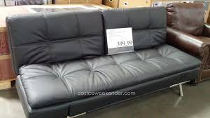 Furniture Sectional Sofa With Sleeper Euro Lounger Costco Couch - Lounger sofa designs