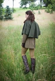1130 best country shooting and attire images on pinterest tweed