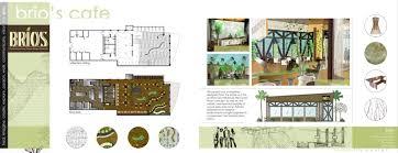 home design concept board leslie stephan design portfolio hospitality design