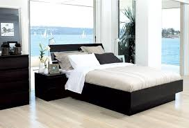 Kids Bedroom Furniture Calgary Contemporary Platform Bed Plans Latest Bedroom Sets Modern And