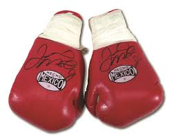 mayweather shoe collection item 40962 1 jpg