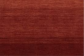 Ombre Runner Rug 93x117 Rug Ombre Sunset Living Spaces