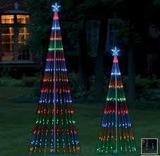 triyae com u003d led lights for outdoor trees various design