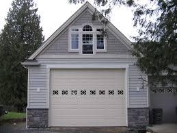 Garage Door Opener Repair Service by Columbus Doors U0026 Other Resolutions 162 240 Pixels