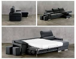 sofa corte ingles sof磧s el corte ingl礬s bricolaje10