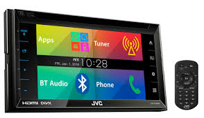 jvc home theater receiver kw v620bt car audio jvc malaysia products