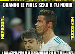 Fotos Memes - memes del real madrid deportivo