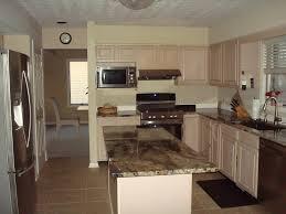 kitchen fabulous kitchen peninsula and island decorating clear l