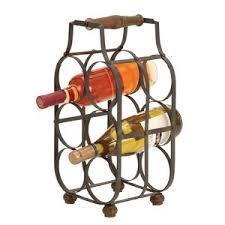 serving carts u0026 wine racks birch lane