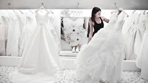 atelier sposa mattioli sposi fano atelier abiti da sposa in via roma 205 a fano