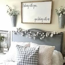 i belong with you you belong with mewood signbedroom wall