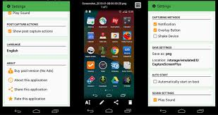 featured 10 screenshot apps for android androidheadlines com