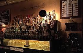 Wohnzimmer Bar In Berlin Blog Salut Bar Klassische Und Moderne Barkultur In Berlin