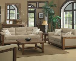 living room rustic decorating ideas for living rooms beautiful