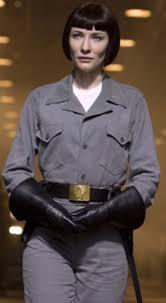 Battlestar Galactica Halloween Costume Ten Awesome Costumes Slackers Friday