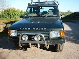 2017 land rover discovery sport green land rover discovery 300 tdi 1995 3 door green mot 29th december