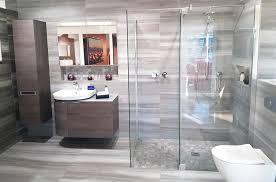 bathroom design templates cheap bathroom suites dublin bathroom design ideas small