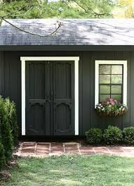 the 25 best shed building plans ideas on pinterest building a