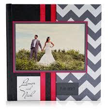 3 5 x5 photo album hitech albums crafted albums professional photo printing