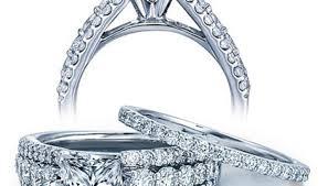 wedding rings in lagos wedding rings gold wedding rings for women brilliant white gold