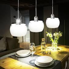 Deckenleuchte F Esszimmer Esszimmer Deckenlampe Design