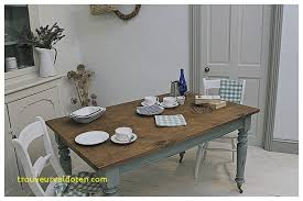 painted kitchen tables for sale old pine dining tables best of distressed painted pine kitchen table
