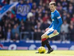 Andrew Halliday by Celtic Fc News And Rumours 16 Apr 2017 Celtic News Now