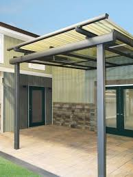 Pergola Retractable Canopy by A Retractable Canopy Or Patio Cover Is The Sun Shade Solution