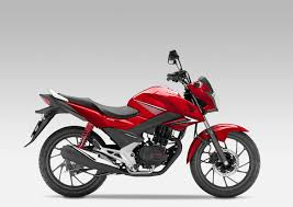 honda cb125f 2015 on review mcn