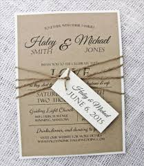 modern wedding invitations trendy wedding invitations bf digital printing