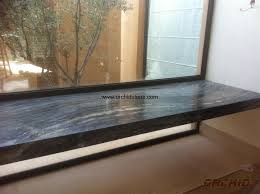 white marble window sills buy polished ancient wood marble slab polished ancient wood marble