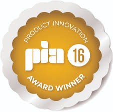Hubbell Lighting Hubbell Lighting Sweeps The 2016 Architectural Ssl Pia Award