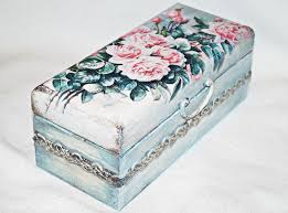 Decoupage Box Ideas - 256 best decoupage by simona jasinkova images on