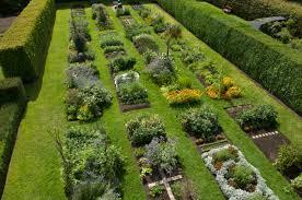 gardening inspiration u2013 botanics stories